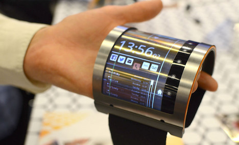 graphene-foldable-gadgets