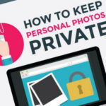 Top 20 Privacy Apps to Keep Secret Photos & Videos Safe