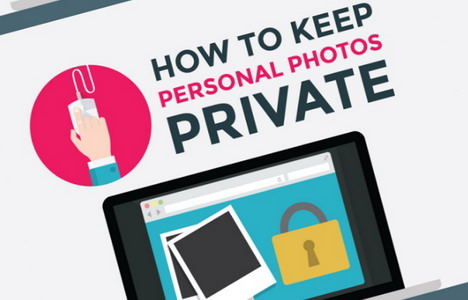 how-to-keep-personal-photo-private