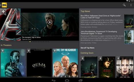 imdb-movies-tv-app
