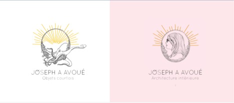 joseph-a-avoue-web-design
