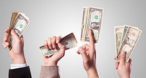 kickstarter-crowdfunding-donors