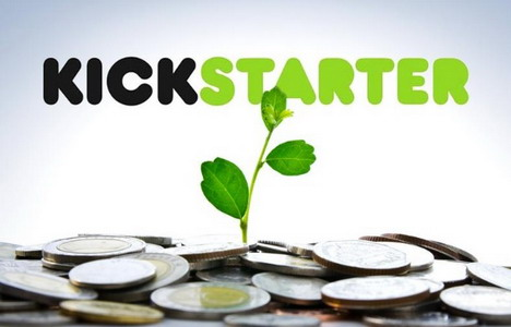 kickstarter-crowdfunding-tips