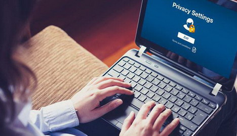 latest-facebook-privacy-security-features
