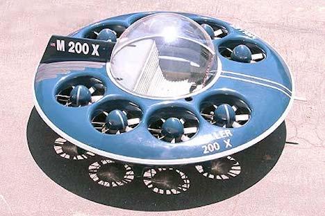 m200g-volantor