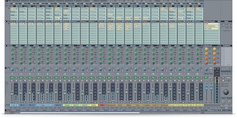 magix-samplitude-pro-x-music-software