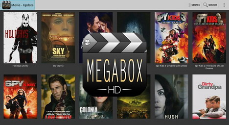 megabox-hd-free-movie-tv