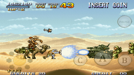 metal-slug-gaming