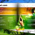 most-creative-web-design