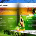 most-creative-web-design