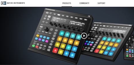 native-instruments-maschine-2