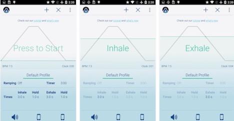 paced-breathing-app
