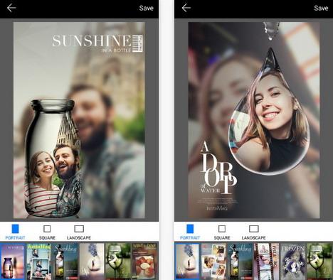 pip-camera-selfie-app