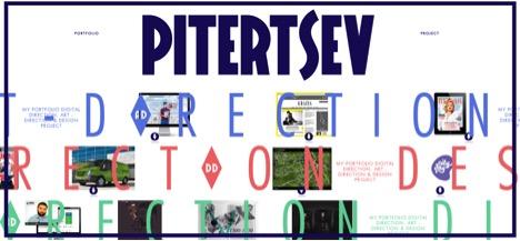 pitertsev-web-design