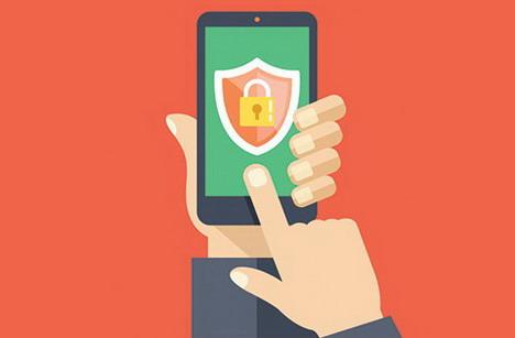 privacy apps-keep-secret-photos-videos