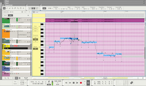 propellerhead-reason-music-making-software