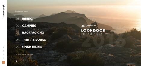 quechua-lookbook