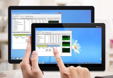 remote-access-screen-sharing-tools-apps
