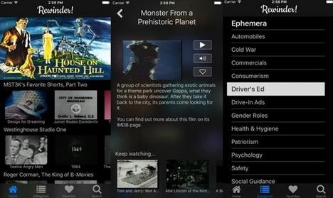 rewinder-tv-movie-app