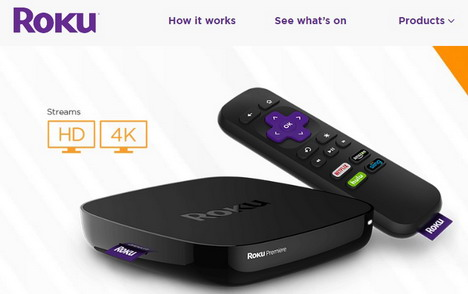 roku-premiere-media-streaming-device