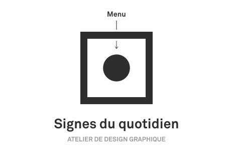 signes-du-quotidien-web-design