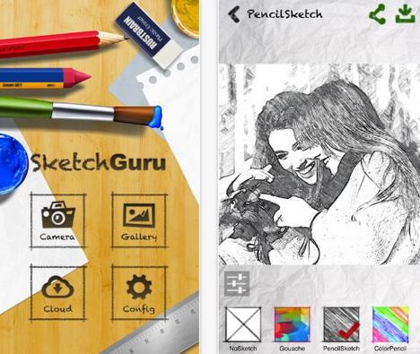 sketch-guru-app