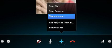 skype-screen-sharing