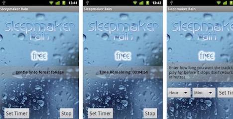 sleepmaker-rain-app