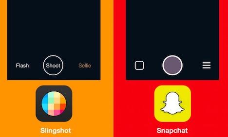 slingshot-copy-snapchat