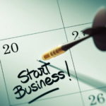 20 Business Kickstarter Fun Facts You Can't Miss Out