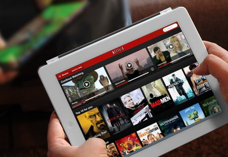 best apps to watch movies and series