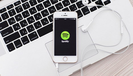 top-music-streaming-app-spotify