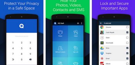 vault-app-hide-sms-pictures-videos