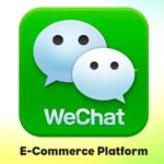 10 WeChat Tips to Sell Your Products and Services