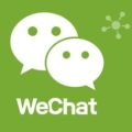 wechat-marketing-business