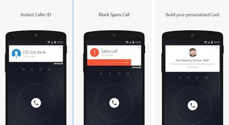 whoscall-caller-id-block
