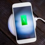 Wireless Charging: 10 Things You Must Know