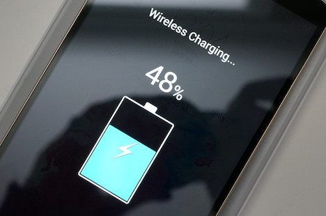wireless-charging-speed