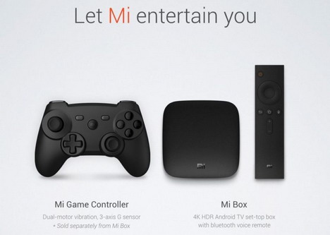 xiaomi-mi-box-media-streaming-device