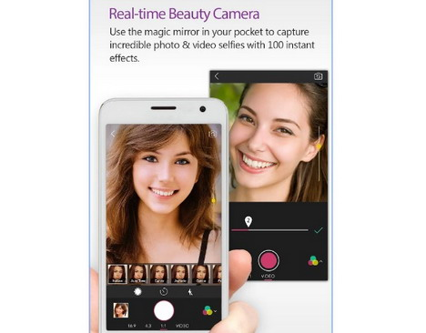 youcam-perfect-selfie-camera