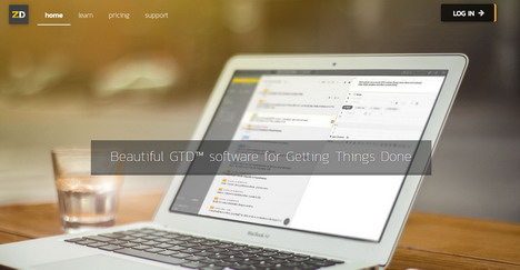 zedone-get-things-done-software