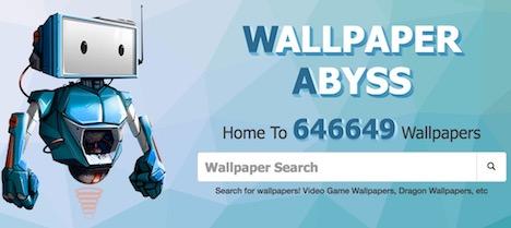 alpha-coders-wallpapers