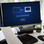 20 Best Tools to Send and Share Large Files Online