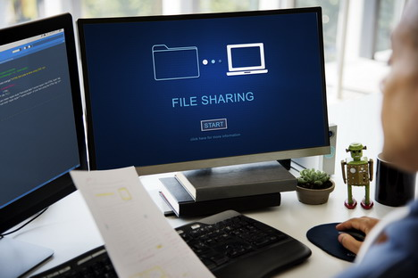 best-file-sharing-storage-tools