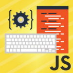 Top 30 Free JavaScript Frameworks for Web Applications