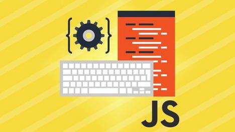 best-javascript-framework