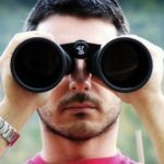Top 20 People Search Engines to Find Anyone You Want