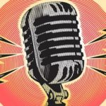 15 Most Recommended Podcast Apps You Should Download