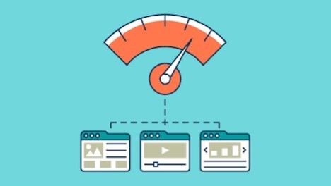 compression-optimization-tools