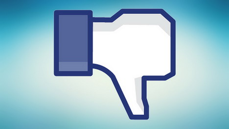 facebook-dislike-button-hoax